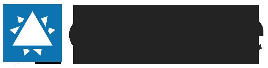 Cryolite logo